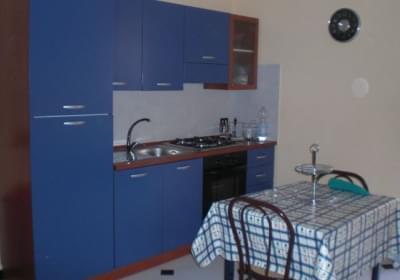 Casa Vacanze Affitto Mini Appartamenti Arredati Per Vacanze